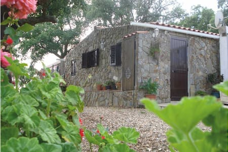 Cottage on the Blue Coast  Alentejo