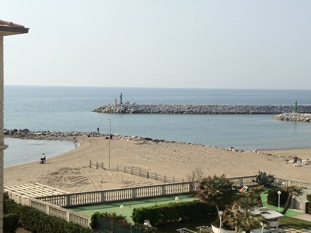 Appartamenti In Affitto San Vincenzo Sul Mare