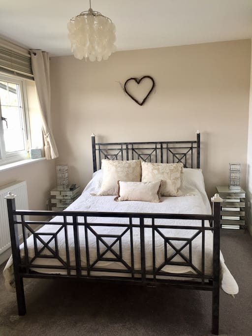 Rooms To Rent In Sevenoaks For Couples