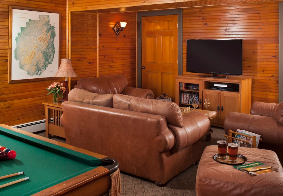 friends lake inn 16 h tels de charme louer chestertown new york tats unis. Black Bedroom Furniture Sets. Home Design Ideas
