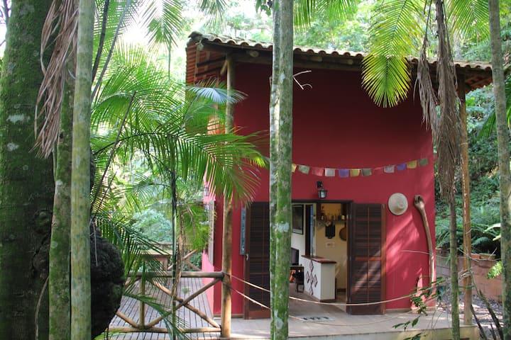 Casa 3 Jóias