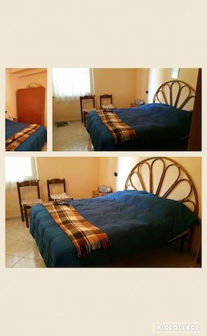 casa al mare - Mandriola - Apartment