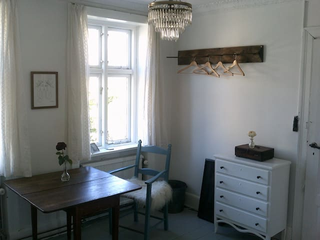 Guesthouse Vesterbro