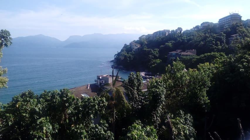 Porto Real Resort - Pedaço do Paraíso - Conceição de Jacareí - Apartment