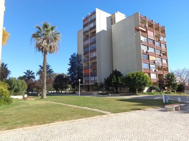 Apartamento  Rua Estrela Vilamoura