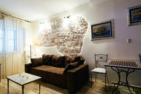 In the heart of Split - Split - Appartement