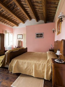 Charming Pink Room B&B Antica Vigna - Chioggia
