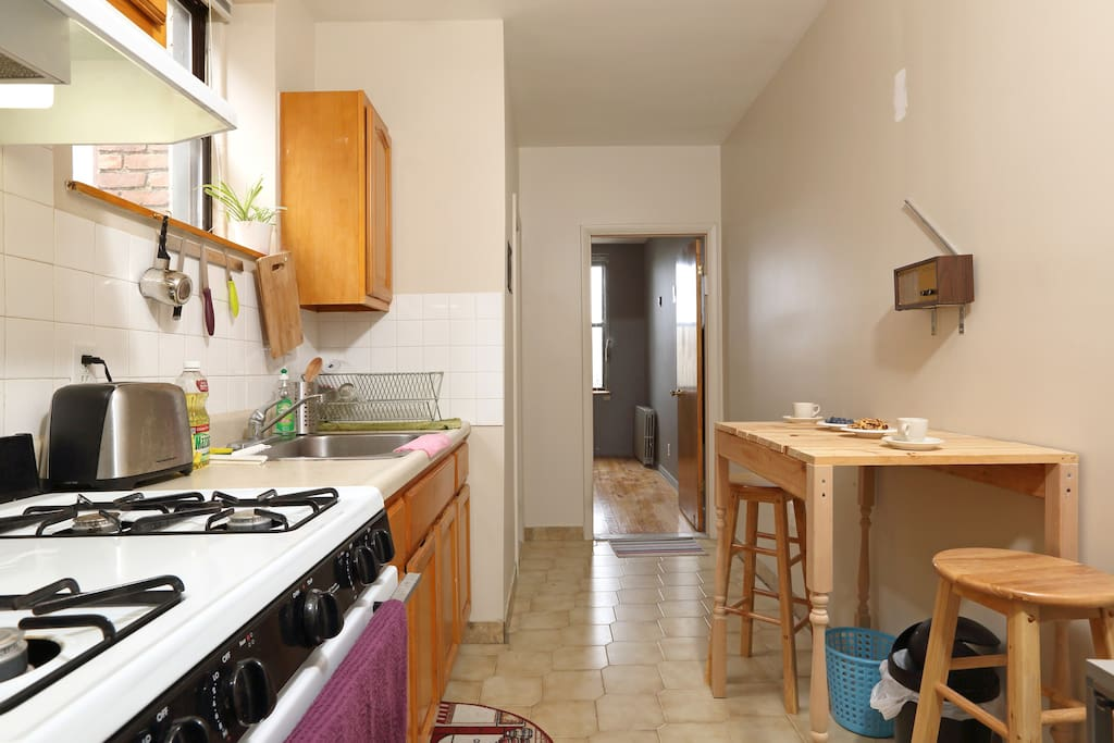private one bedroom apartment apartments for rent in brooklyn