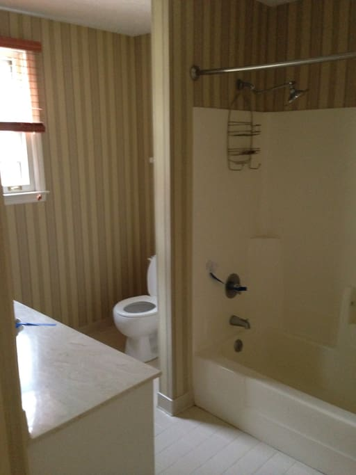 Small room for rent houses for rent in nashville for Small room rent