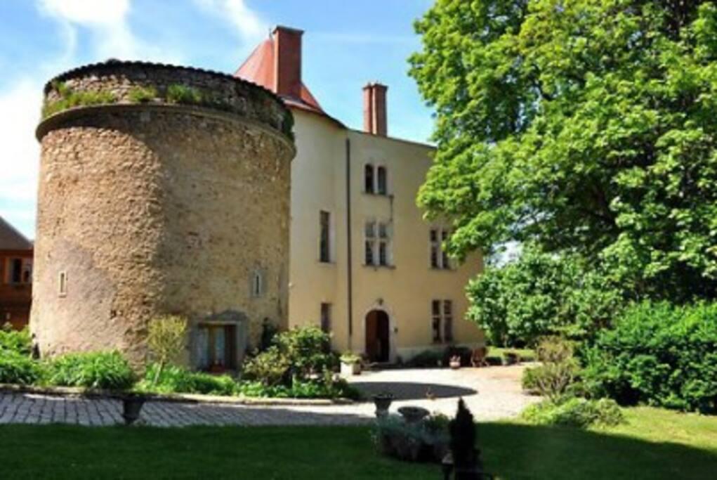 La chambre colvert castelli in affitto a meurthe et - Chambre d agriculture meurthe et moselle ...