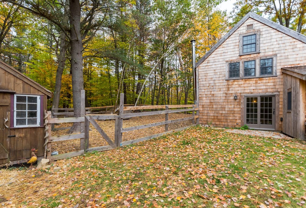 barn retreat shilo farm near portsmouth nh bungalows With barns for rent in nh