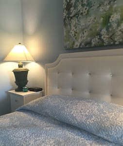 Best value studio apartment in Ogunquit ME - Ogunquit
