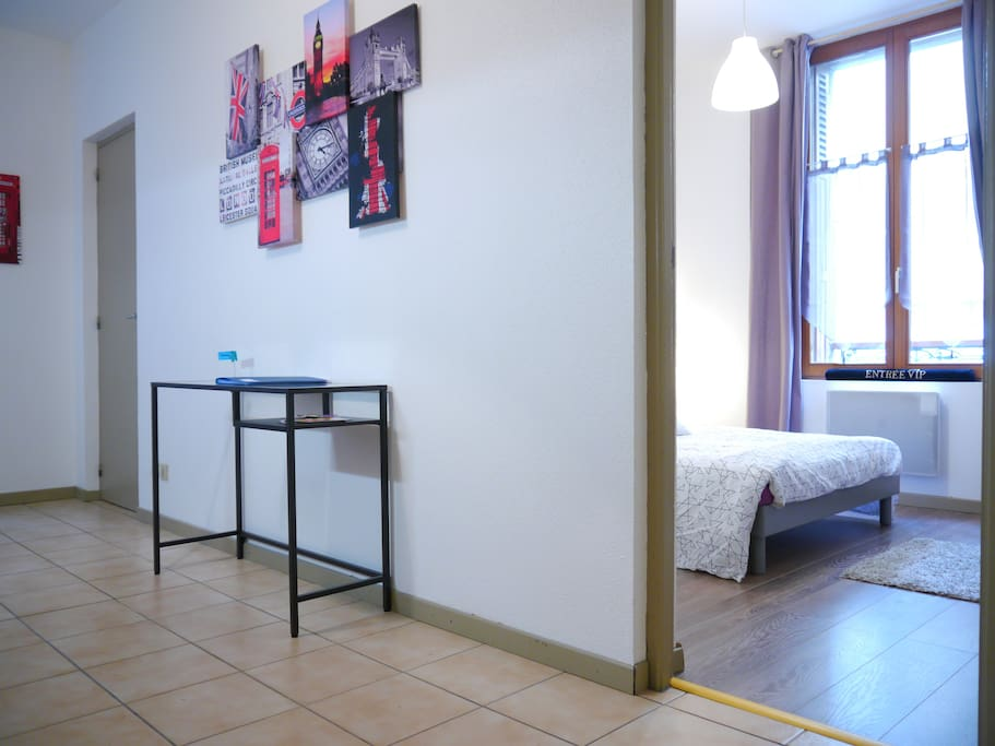 appartement meubl avec wifi apartments for rent in