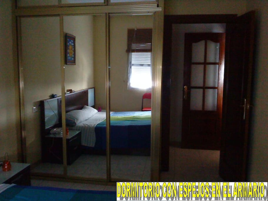 LOOR VERY NICE AND FURNISHED IN THE