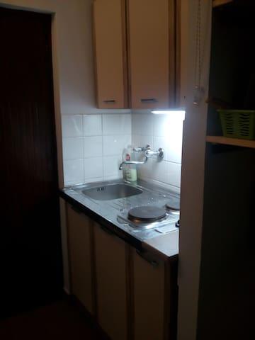 Ljetovanje u Istri/Rent a flat in Mareda