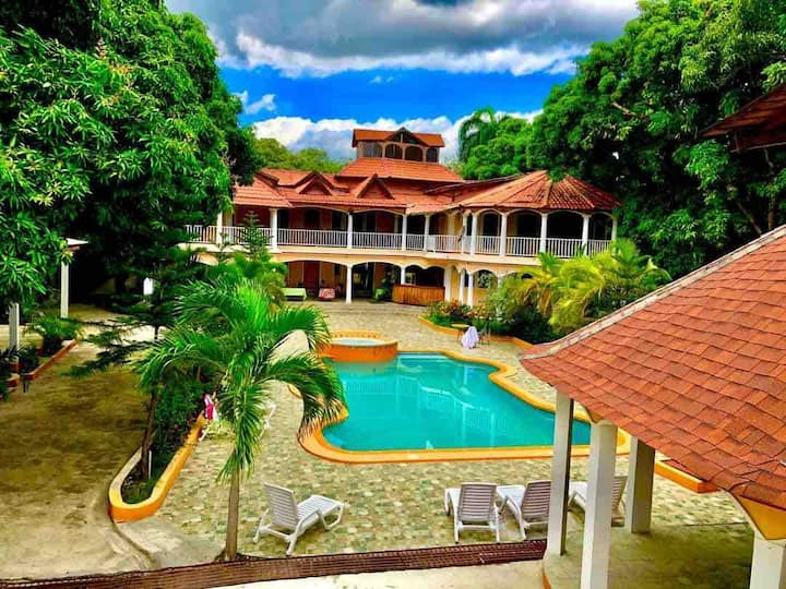 DONPEE GUEST HOUSE