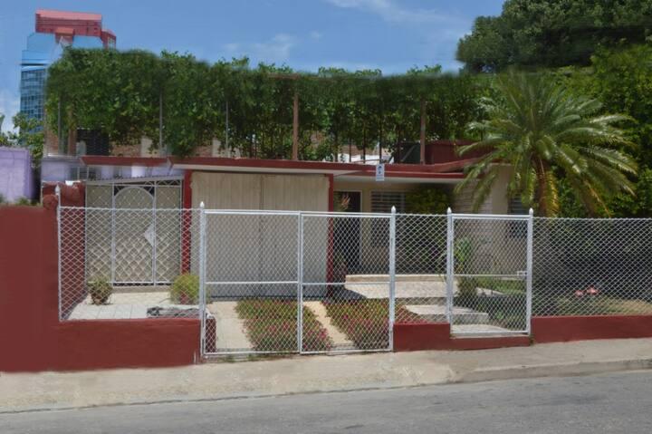 Casa Gladys