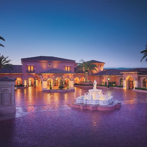 SPECIAL RATE! - Grand Del Mar Villa