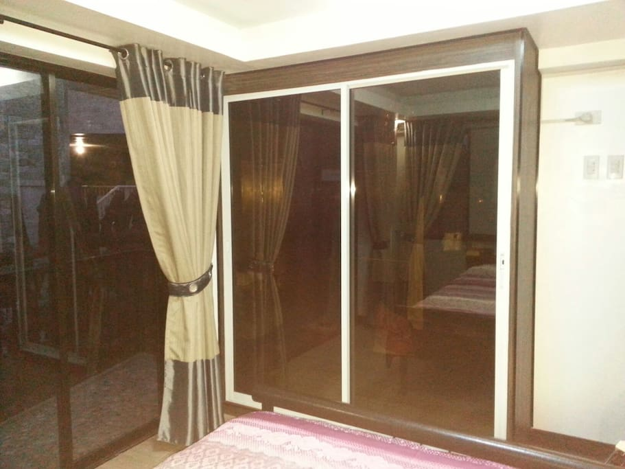 2 master bedrooms on the 2nd amp 3rd flr for rent houses 2 master bedrooms on the 2nd amp 3rd flr for rent houses