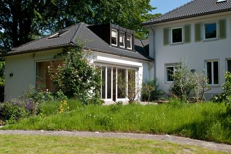 Sternguckerzimmer - Casa de campo