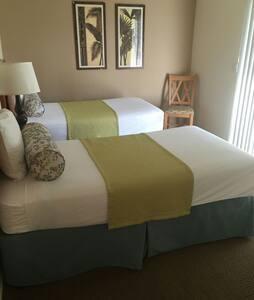 WorldMark Palm Springs 8070 - 6 - Palm Springs