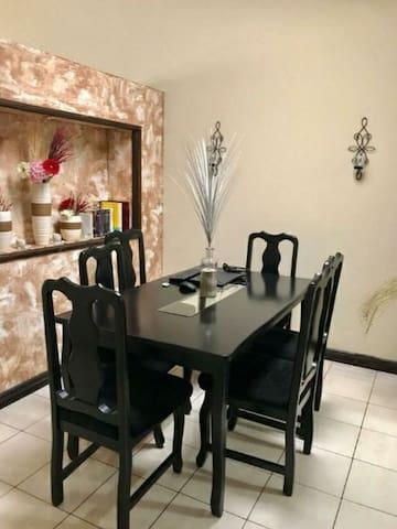 Apartamento en excxelentes condiciones Cartag