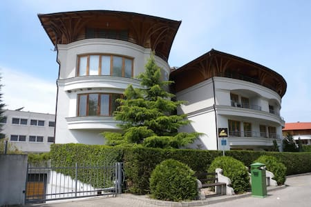 Apartment for 2+2 persons in Balatonlelle R32721