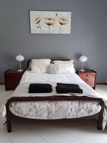 Bed and Breakfast in Ferragudo