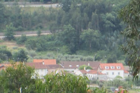 9Arches - 20km from Coimbra - Vila Nova de Poiares - Venda Nova