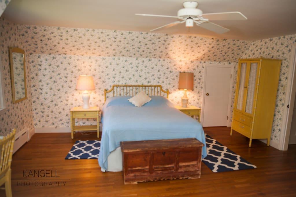 Rooms For Rent Biddeford