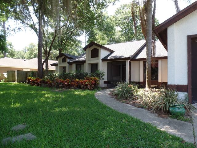 Orlando Disney and More - Altamonte Springs - House