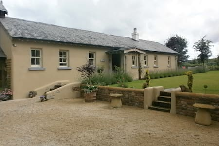 2  FOUR **** RATED COTTAGES 4 you ! - Nenagh - House