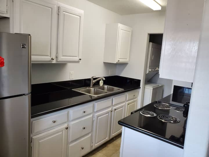 Newly remodeled*Old Town Scottsdale*close to Tempe
