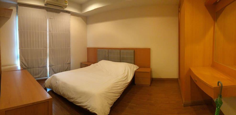 Lakeside Condominium - Khon Kaen