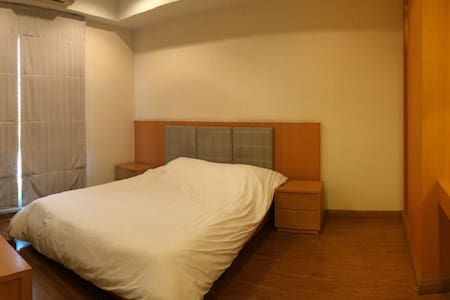 Lakeside Condominium - Khon Kaen - Other