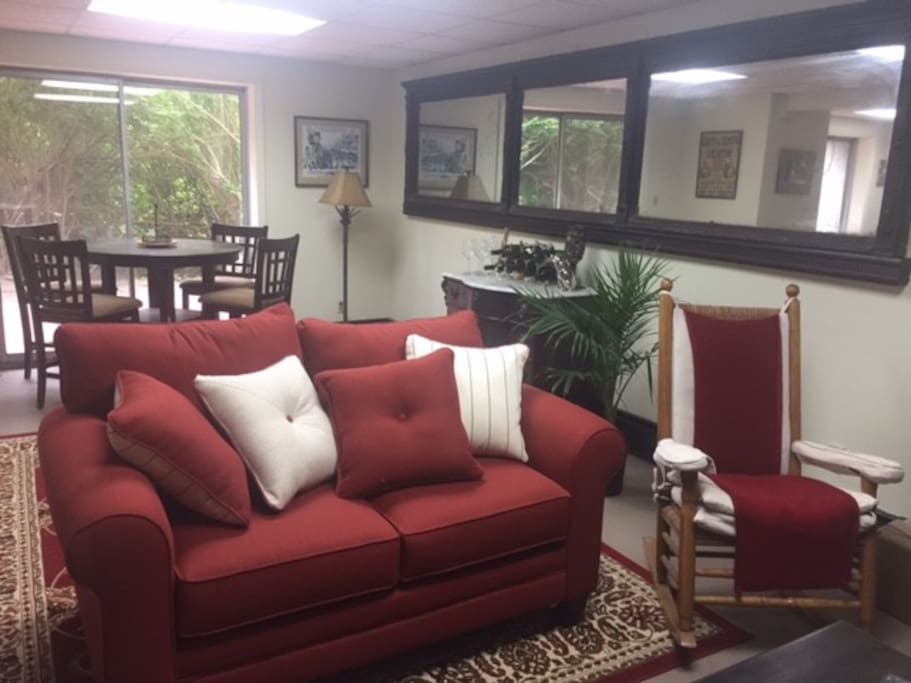 Ithaca Is Gorges Private Apt At Treman Park Apartments For Rent In Ithaca New York United