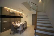 Quiet Privacy Luxury Villa ^ Offer 20% ^