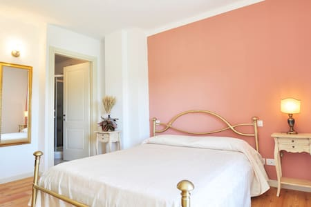 Romantic doubleroom near Venice - Quarto d'Altino