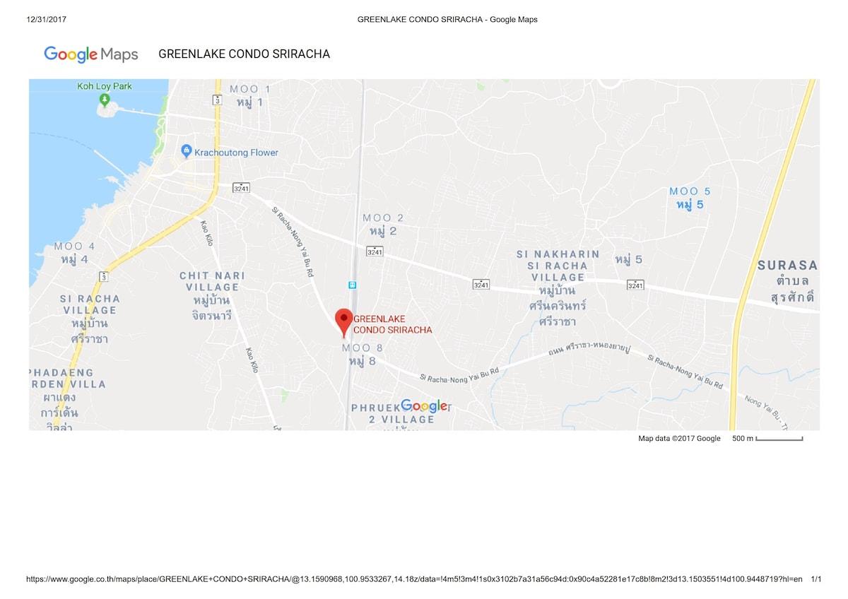 Si Racha District 2018 with Photos Top 20 Si Racha District