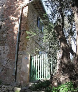 Charming Rustic Home Small Village - Deià - House - 2
