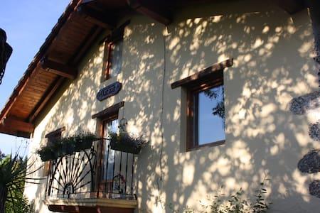 Apartamento con Terreno en URDAIBAI - Biscay