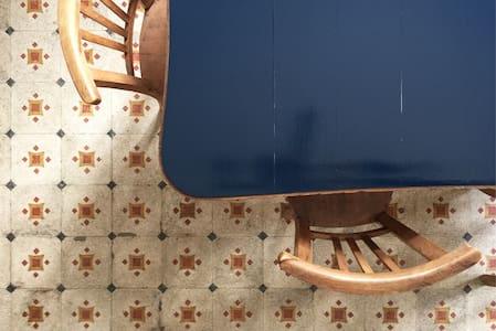 Blu Jonio - Siderno - 公寓