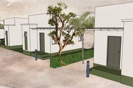 Larena Villa & Resort
