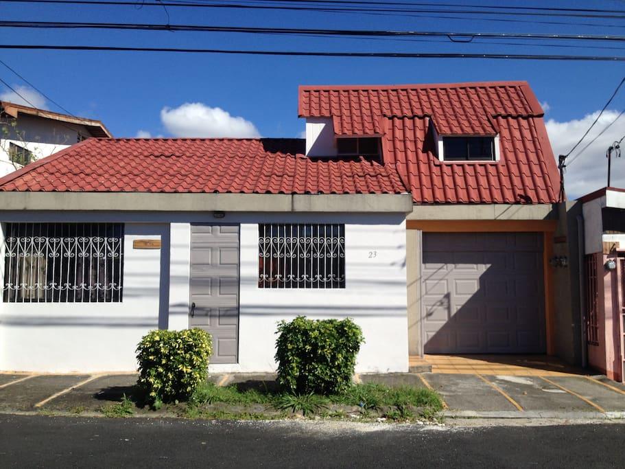 Apartments For Rent Downtown San Jose