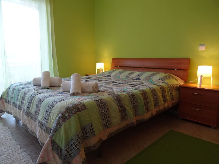 Looking Room For Rent In Macau