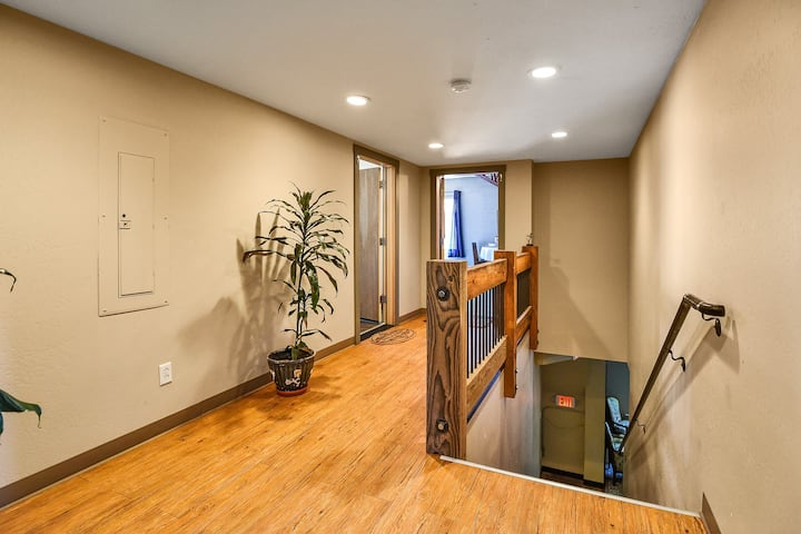 Nuevo Apartamento adentro Flagstaff