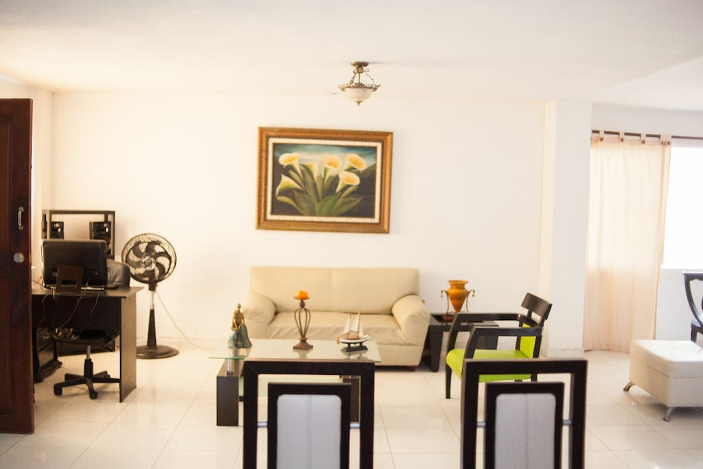 Cama en habitaci n compartida casas en alquiler en for Alquiler habitacion compartida