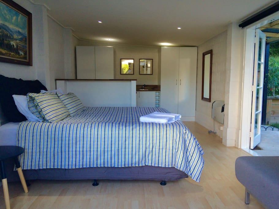 Rooms For Rent Hamilton Google
