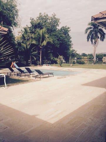 ¡¡¡Casa en Peñalisa!!! - Ricaurte - House