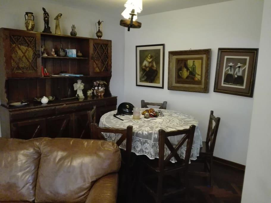 alquiler de habitaciones individuales compartidas houses